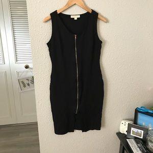 Nicki Minaj Dress